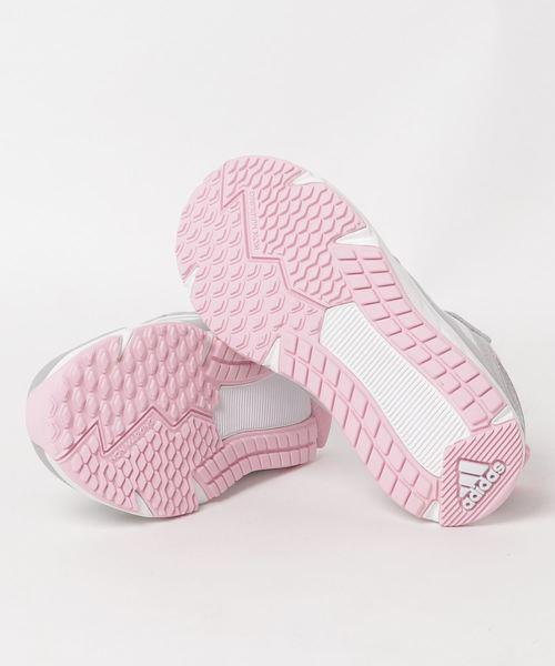 adidas(アディダス) ADIDASFAITO CLASSIC EL K (アディダスファイトクラシック ELK)