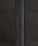 DESCENTE ALLTERRAIN(デサント オルテライン)の「【別注】<DESCENTE ALLTERRAIN> ∴MIZUSAWA DOWN ANCHOR ダウンジャケット/水沢ダウン アンカー(ダウンジャケット/コート)」|詳細画像