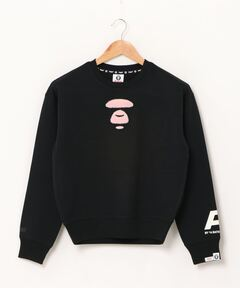 AAPE SWEAT