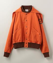<Quigley for UNITED ARROWS & SONS> EX JACKET/ジャケット