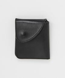 Hender Scheme(エンダースキーマ)のHender Scheme wallet (de-rc-wlt)(財布)