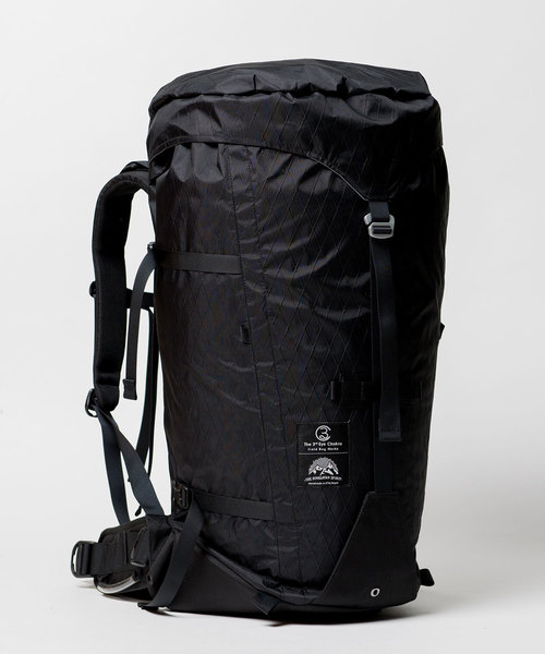 2b680d7dc1e4 The Back Pack #002 50L(バックパック/リュック)|The 3rd eye chakra ...