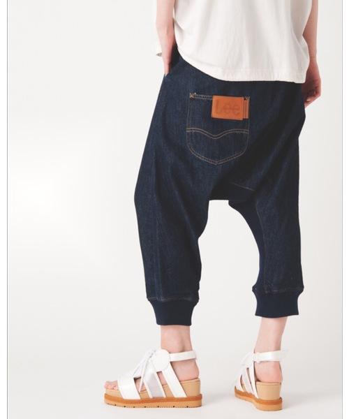 華麗 S : : Leeコラボ①(デニムパンツ)|mercibeaucoup,(メルシーボークー)のファッション通販, SHOP ALWAYS:037cd3a0 --- kredo24.ru