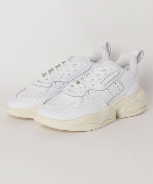 人気の春夏 adidas アディダス SUPERCOURT エンター,adidas 90s スーパーコート アディダス ENT,ビリーズ EF1894 WHT/WHT(スニーカー)|adidas(アディダス)のファッション通販, BRAND SHOP トーマス:ad29a67e --- skoda-tmn.ru