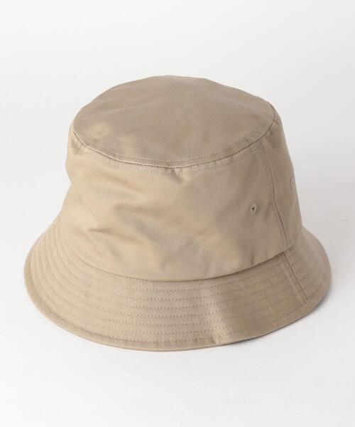 <monkey time> BUCKET HAT/バケットハット