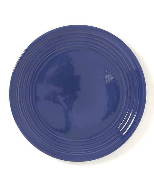 BAUER POTTERY/バウアーポッタリー LUNCHEON PLATE 10inch