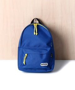 【OUTDOOR PRODUCTS】 KIDSデイパック