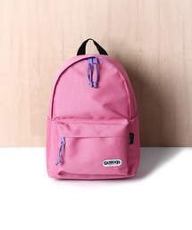 【OUTDOOR PRODUCTS】 KIDSデイパックピンク