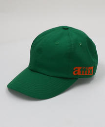 AFFIX(アフィックス)DUTY LOGO CAP