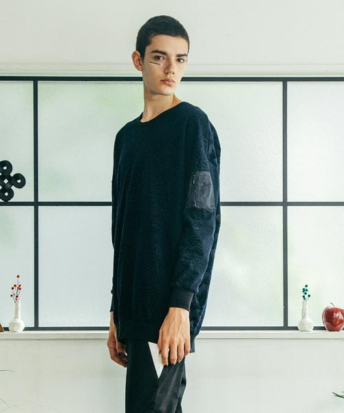 見事な創造力 2020春夏 LANDフロッキーロンT(Tシャツ/カットソー) STOF(ストフ)のファッション通販, 蔵王町:7029324b --- svarogday.com