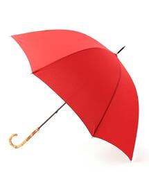 SHIPS for women Accessory(シップスフォーウィメンアクセサリー)の「ソリッド傘(長傘)」