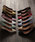 SESTO(セスト)の「ストレートシルエットの7cmヒールポインテッドトゥパンプス(パンプス)」|詳細画像
