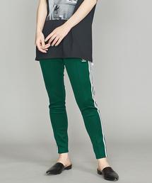 <adidas Originals(アディダス)>トラックパンツ