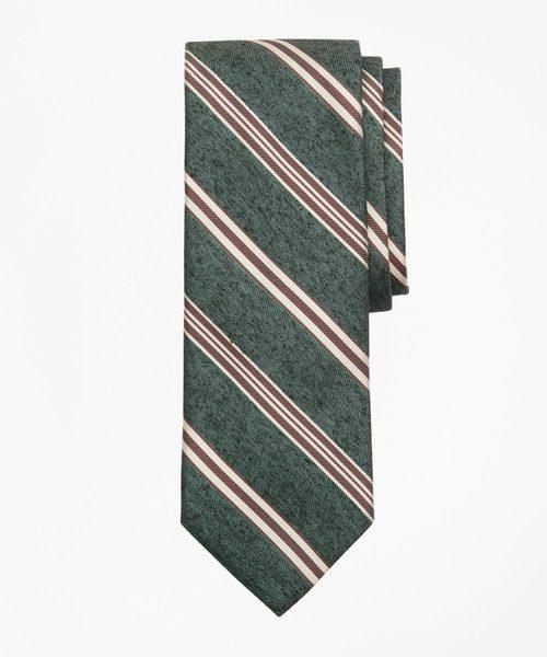 【国内発送】 【セール Men,ブルックス Brothers】ラグジュアリー ビンテージ ストライプタイ(ネクタイ)|BROOKS BROTHERS(ブルックスブラザーズ)のファッション通販, 能都町:3b307ce8 --- blog.buypower.ng