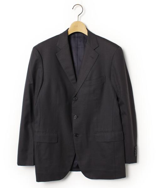 輝い スーツ, 風景カレンダーの写真工房ストア dc9bcfc7