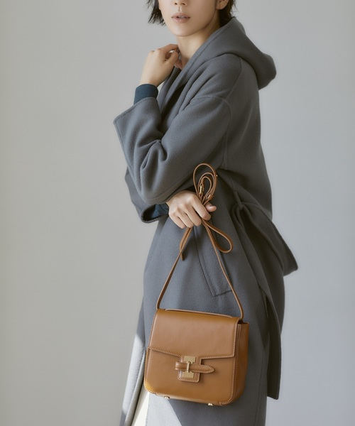 【ファッション通販】 2WAYフラップショルダーバッグ BAG,イアクッチ【MUSA-3580 IACUCCI/BOXATINO】(ショルダーバッグ)|IACUCCI(イアクッチ)のファッション通販, 直送商品:68aada9c --- 5613dcaibao.eu.org