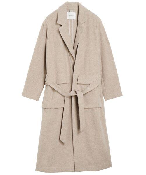 最終決算 Layering Coat(その他アウター)|LAGUNAMOON(ラグナムーン)のファッション通販, 榛東村:01b2bbfa --- steuergraefe.de