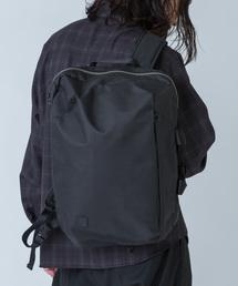 C6(シーシックス)の【C6/シーシックス】Orion Briefcase Backpack(バックパック)(バックパック/リュック)
