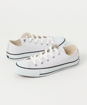 ADAM ET ROPE' | 【CONVERSE】LEA ALL STAR(スニーカー)