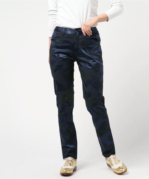 品質一番の 【セール】Gage | Pants | WOMEN(パンツ) Pants|MARK&LONA(マークアンドロナ)のファッション通販, 日原町:eaf618dd --- ulasuga-guggen.de
