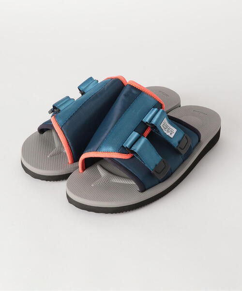 完璧 【セール】<SUICOKE> UNITED KAW-Cab/サンダル(サンダル) suicoke(スイコック)のファッション通販, ピットスポーツ:bfe64d0e --- blog.buypower.ng