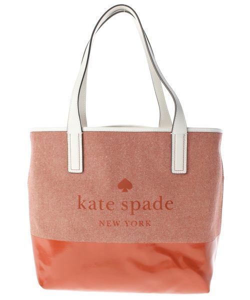 本物 【セール new/ブランド古着】ハンドバッグ(ハンドバッグ)|kate spade new spade york(ケイトスペード ニューヨーク)のファッション通販 - USED, おしゃれ照明ライトのBeauBelle:0d96ffe4 --- skoda-tmn.ru