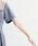 merlot plus(メルロープリュス)の「シースルー切り替えビスチェ風オールインワン1608(つなぎ/オールインワン)」|詳細画像
