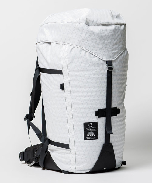 457a0ee2065a The Back Pack #002 70L(バックパック/リュック)|The 3rd eye chakra ...
