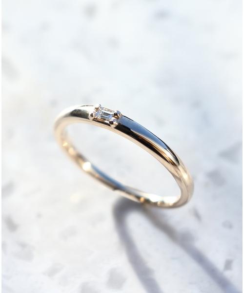 【2019 新作】 【WEB限定】trulyリング(リング)|JUPITER(ジュピター)のファッション通販, 中商株:47964119 --- dcripajk.gov.pk