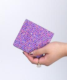 0228d091f121 tsumori chisato CARRY(ツモリチサトキャリー)の古着「財布(財布)」
