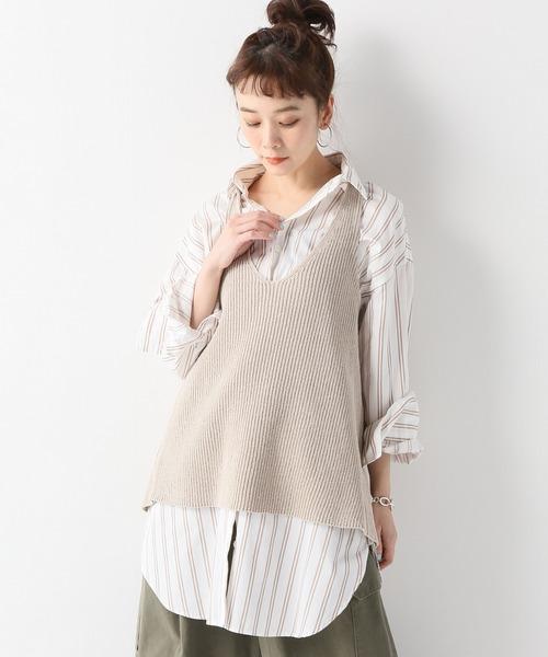 [定休日以外毎日出荷中] 【セール】【PONTI/ポンティ】JAPANESE PAPERホルターネック(ニット/セーター)|PONTI(ポンティ)のファッション通販, アオガシマムラ:e97c8b38 --- jobfeed.hu
