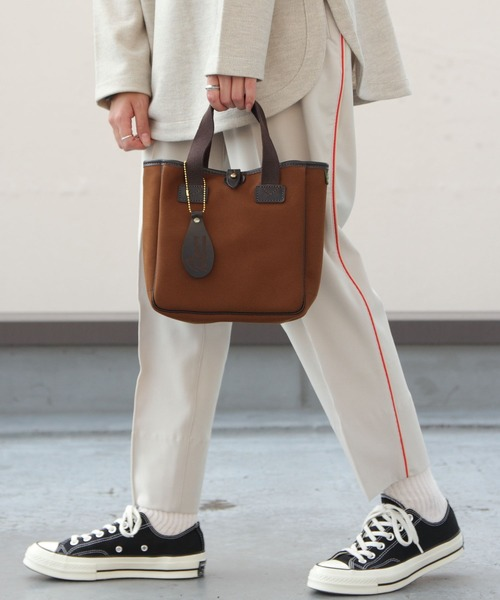 BRADY / ブレディ MINI CARRYALL