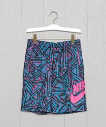 <NIKE SB>SUNDAY SKATE BOARD SHORT PANTS/パンツ