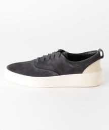 FEAR OF GOD(フィア オブ ゴッド)101 Lace Up SNEAKERS