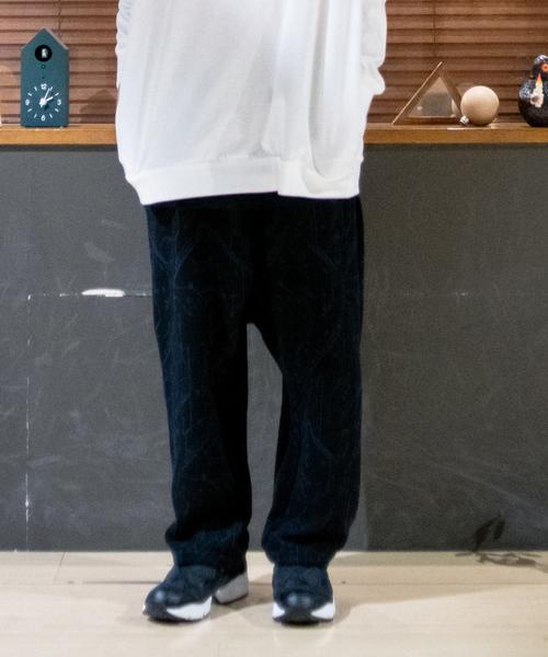 安価 2019秋冬 DEGITAL JQパンツ(パンツ)|STOF(ストフ)のファッション通販, 見つかる家具ネット e-ネカグ:b67a4d00 --- wm2018-infos.de