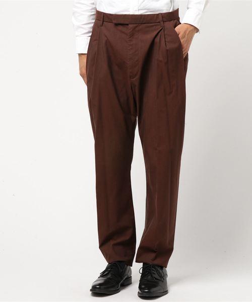春夏新作モデル パンツ, 電材BlueWood 86357199