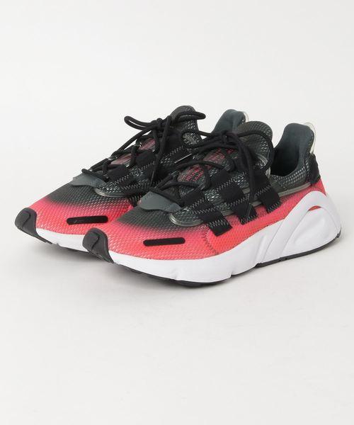 セール】adidas (アディダス) LX ADIPRENE