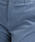 green label relaxing(グリーンレーベルリラクシング)の「◆SC ストレッチコール スリムシガレット パンツ ※(パンツ)」 詳細画像