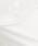 green label relaxing(グリーンレーベルリラクシング)の「◆SC ストレッチコール スリムシガレット パンツ ※(パンツ)」|詳細画像