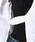 NARACAMICIE(ナラカミーチェ)の「イタリアンジャージ衿付カシュクールシャツ(シャツ/ブラウス)」|詳細画像
