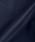 Plantation(プランテーション)の「(S)ライトリバーダウン(ダウンジャケット/コート)」|詳細画像