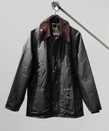 Barbour(バーブァー)の【Barbour / バブアー】BEDALE#(ブルゾン)