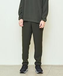 UNITED ARROWS & SONS by DAISUKE OBANA PE EASY PANTS 20SS†