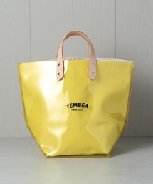 <TEMBEA>DELIVERY TOTE BAG/バック