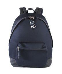 d44dc8a20774 GYDA(ジェイダ)の「GD mesh backpack(バックパック/リュック)」
