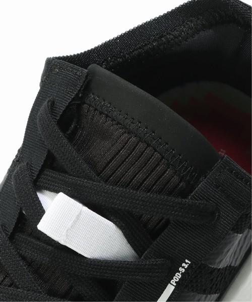 adidas / アディダス : POD-S3.1 PK