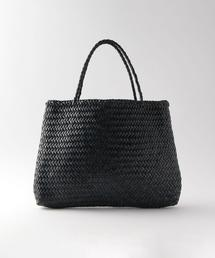 <DRAGON>SOPHIE LEATHER BAG BIG/バッグ