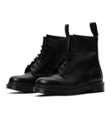 Dr.Martens | Dr.Martens/ 8 EYE BOOT(ブーツ)