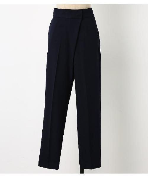 完璧 center BY press trousers(パンツ)|BLACK BY BY MOUSSY(ブラックバイマウジー)のファッション通販, ボブズ洋品店:dc7026a0 --- wm2018-infos.de
