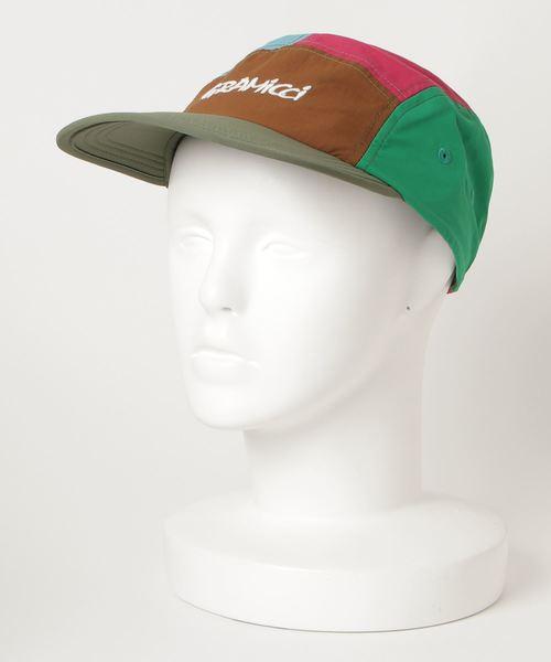 【GRAMICCI/グラミチ】SHELL JET CAP GAC-20S041